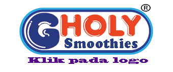 Gholy smoothies